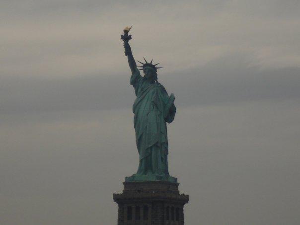 statua-della-libertà-new-york
