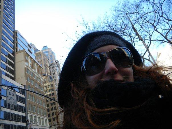 più mondo possibile il blog di cinzia bellucci