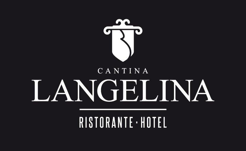Cantina Langelina - Corinaldo