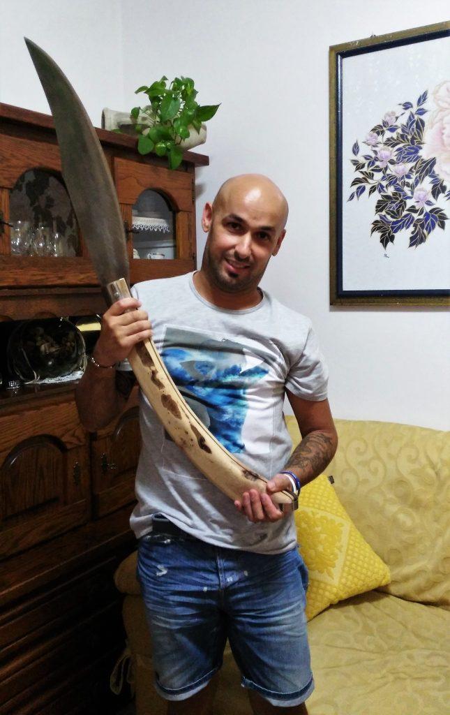 coltello-artigianato-sardo-nurri-sardegna-autentica