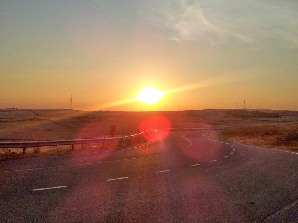 tramonto-a-nurri
