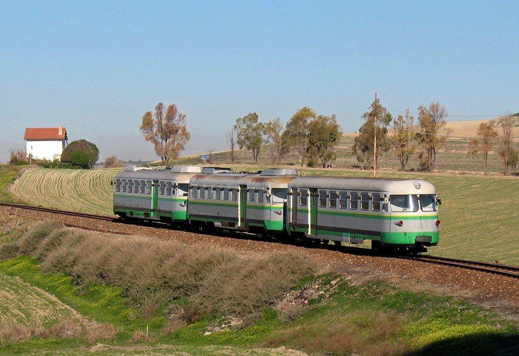 Il-trenino-verde-della-Sardegna