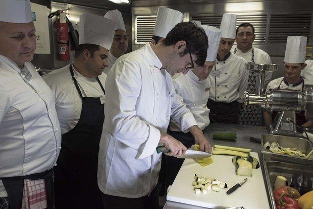 Chef-VM-temperini e Corsica Ferries