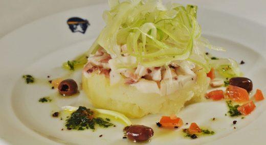 Corsica-Sardinia-Ferries-cibo