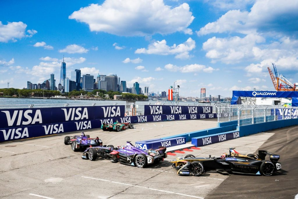 New-York-estate-eprix