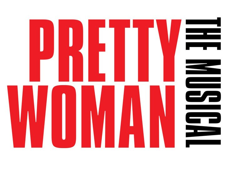 New-York-estate-pretty-woman-musical