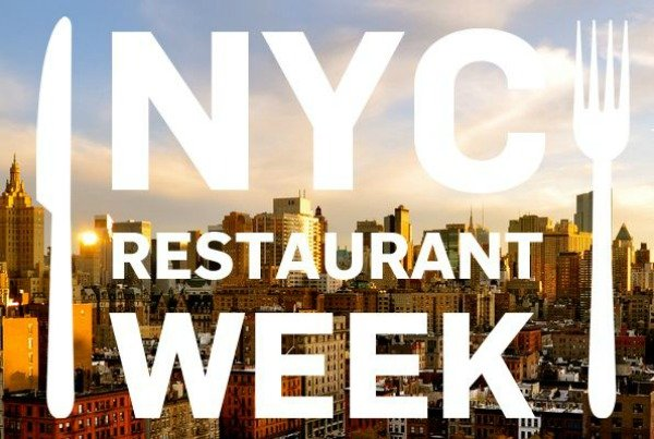New-Yor-estate-restaurant-week