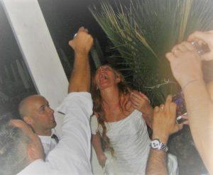 sposi-festa-spotorno-nelblu