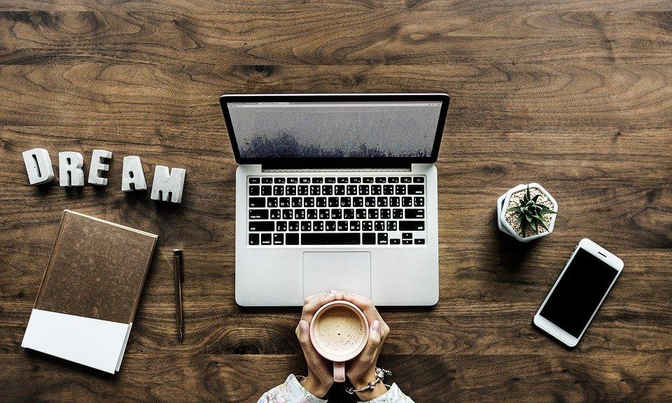 idee-articoli-blog