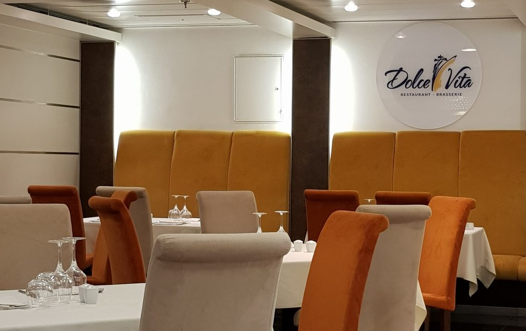 dolce-vita-ristorante