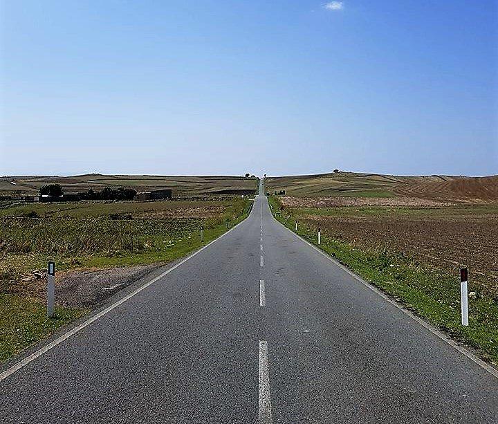 strada-sardegna