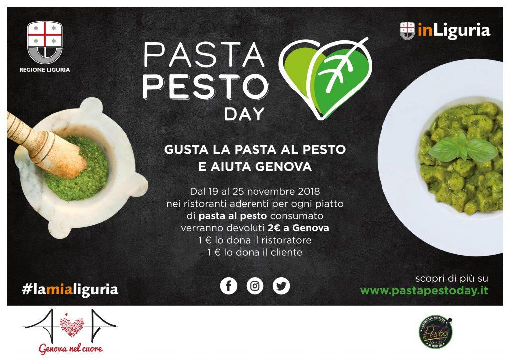 pasta-pesto-day