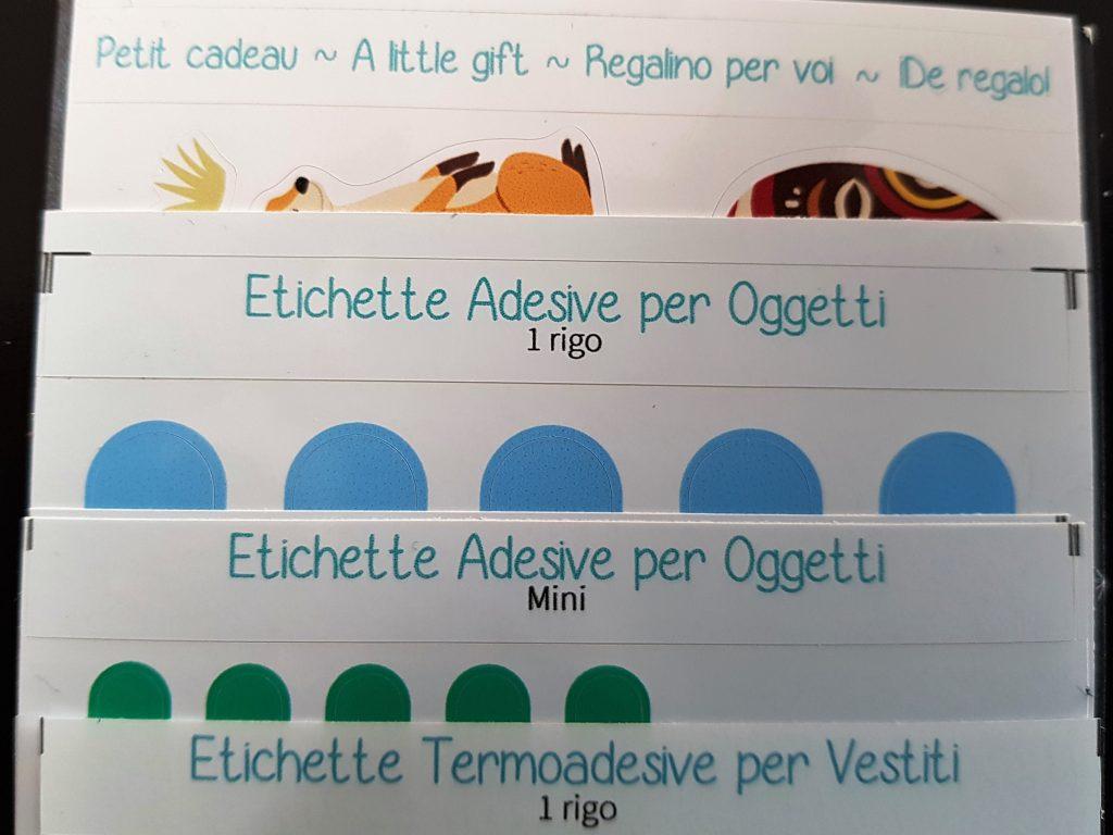 Petit-Fernand-etichette-personalizzabili
