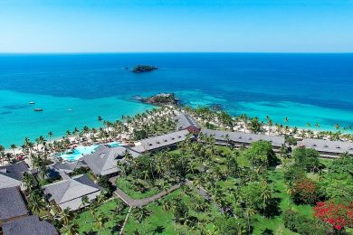 andilana_beach_resort