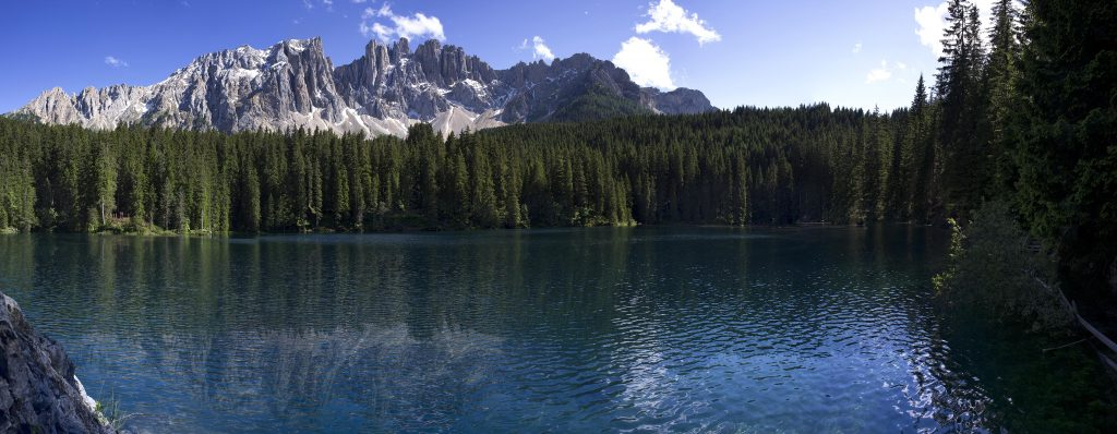 lago-carezza-dolomiti