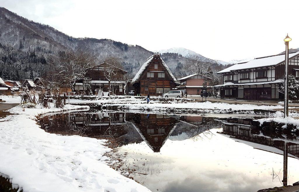 chiara-bettaglio-shirakawa