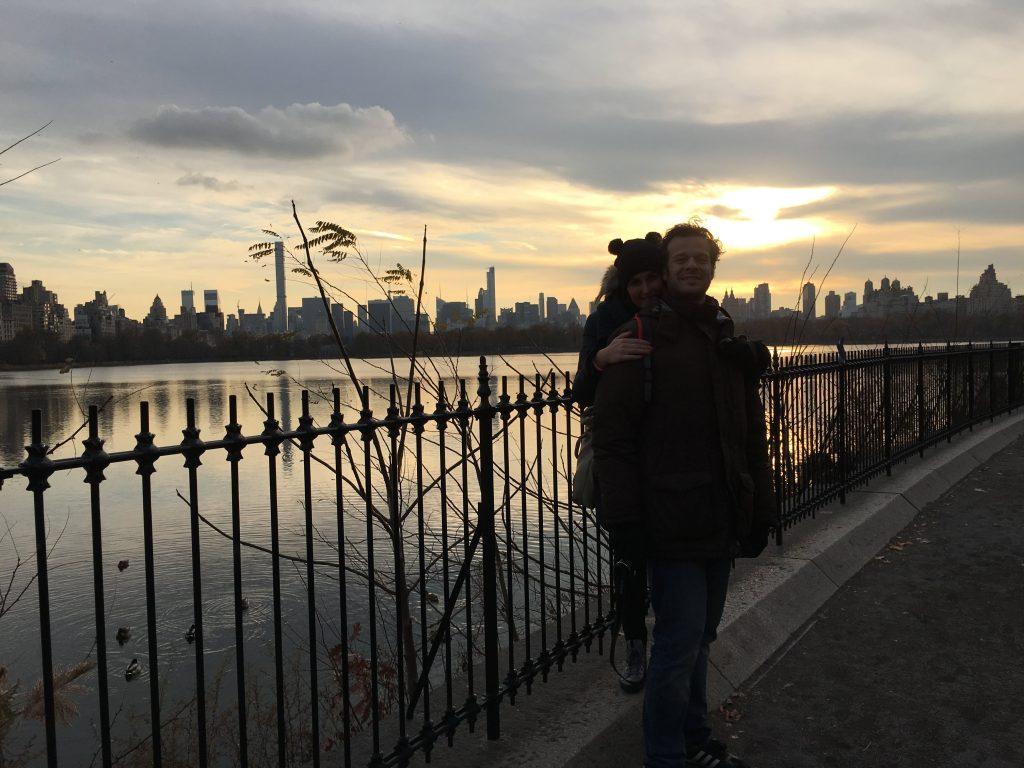interviste-di-viaggio-new-york-piumondopossibile