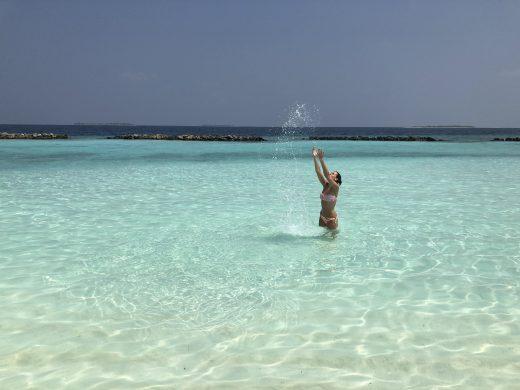 Silvia-vuillermoz_maldive-piumondopossibile