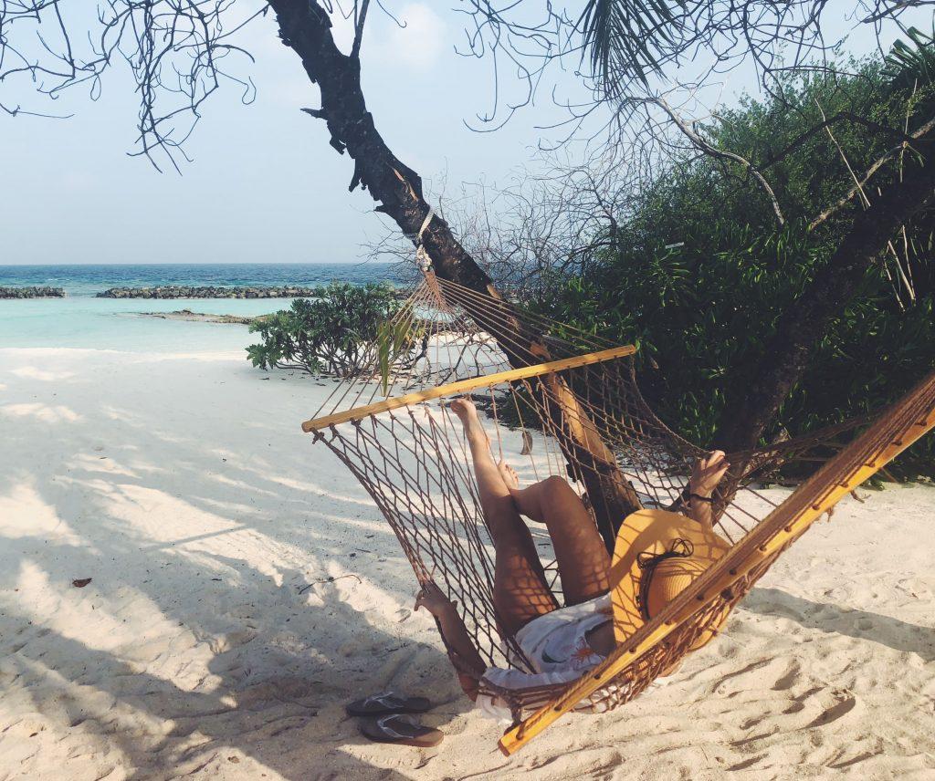 interviste-di-viaggio-maldive-piumondopossibile