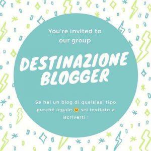 destinazione-blogger